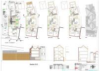 property for sale in Havant