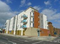 Flat to rent in HAVANT - BULBECK ROAD -...