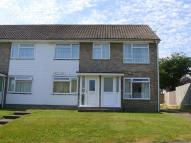 Maisonette for sale in HYTHE