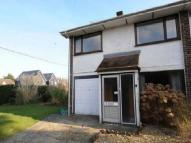 3 bed house in HYTHE - BUTTS ASH AVE -...