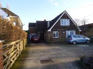 Detached house in HYTHE