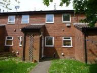 1 bedroom Maisonette in MARCHWOOD