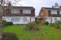Maisonette to rent in HYTHE - FERN ROAD - ...