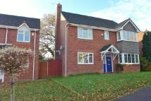 house to rent in ROWNHAMS - RUFUS CLOSE -...