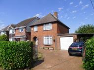 3 bed Detached home in BUTTS ASH, HYTHE