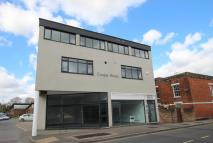 HYTHE new Apartment for sale