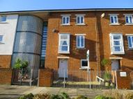 5 bedroom house in HYTHE - EMERALD CRESCENT...