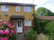 End of Terrace property in MARCHWOOD