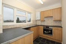 Flat to rent in DIBDEN PURLIEU - COLLIER...