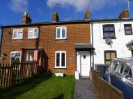 HYTHE Terraced property for sale