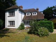 HYTHE Detached property for sale