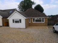 2 bedroom Detached Bungalow in HYTHE