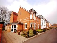 Flat for sale in ROMSEY