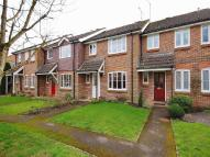 3 bedroom Terraced home for sale in ROMSEY
