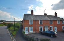 2 bedroom End of Terrace home in CENTRAL ROMSEY