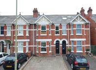3 bed Terraced property for sale in ROMSEY