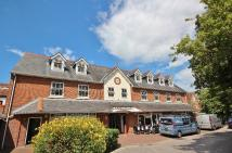 2 bedroom Flat for sale in CENTRAL ROMSEY