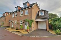 4 bed Town House for sale in CENTRAL ROMSEY