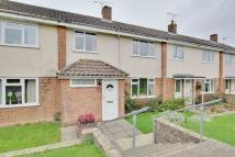 KINGS Terraced property for sale