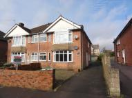 Flat for sale in Upper Shirley...