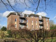 Flat for sale in Oakley Road, Southampton