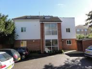 2 bedroom Flat for sale in Hill Lane, Southampton