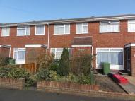 2 bed Terraced house in Bitterne Village...