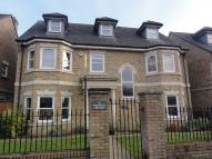 6 bed Detached property for sale in Banister Park...