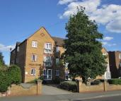 Hill Lane Flat for sale