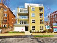 3 bedroom new Apartment in Highfield, Southampton