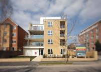 3 bed new development for sale in Highfield, Southampton
