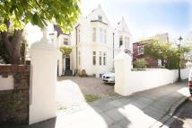 semi detached home for sale in SOUTHSEA