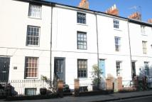 Town House for sale in SOUTHSEA