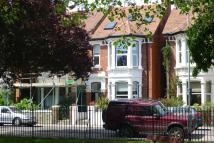 5 bed semi detached property for sale in SOUTHSEA