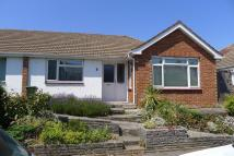 Semi-Detached Bungalow for sale in SOUTHSEA