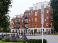 Flat for sale in GUNWHARF QUAYS  - LUXURY...