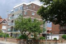 3 bedroom Ground Flat for sale in SOUTHSEA - NO CHAIN
