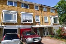 4 bedroom Town House in SOUTHSEA