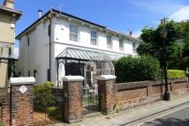semi detached house in SOUTHSEA