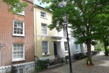 SOUTHSEA Town House for sale