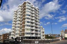 Ground Flat in SOUTHSEA - NO CHAIN