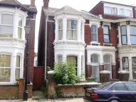 6 bed semi detached home in SOUTHSEA - SALE BY...