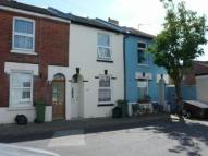 2 bed property to rent in SOUTHSEA - WAINSCOTT...