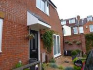 2 bed home to rent in SOUTHSEA - ALBERT ROAD -...