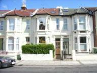 SOUTHSEA house to rent