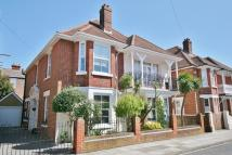 5 bedroom Detached property for sale in SOUTHSEA