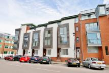 Town House for sale in OLD PORTSMOUTH
