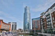 2 bed Apartment for sale in Gunwharf Quays