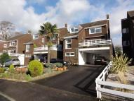 NETLEY Detached property for sale