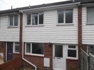 2 bed Terraced home in Bitterne Park